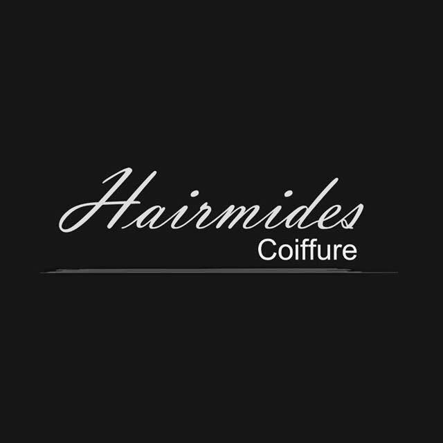 Hairmides Coiffure