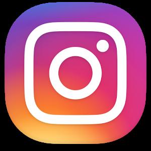 instagram-vitoulas