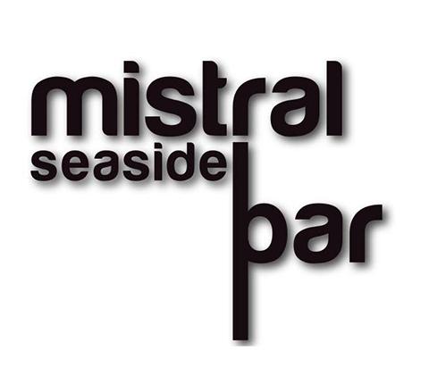 mistral430