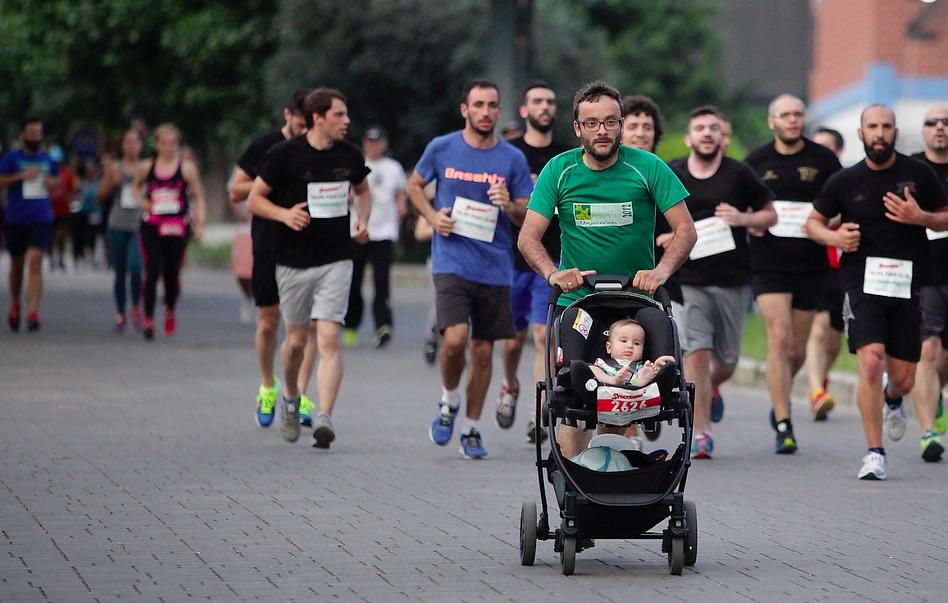 no_finish_run