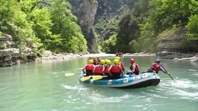 rafting-ston-arahtho