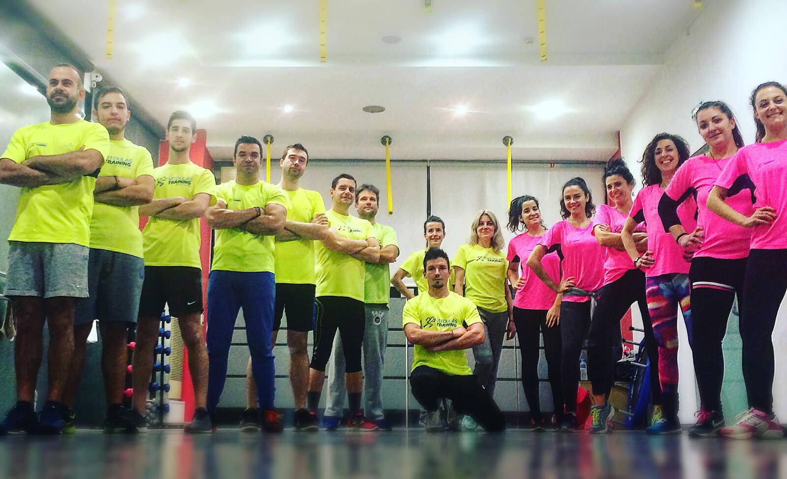 vitoulas-team-web2
