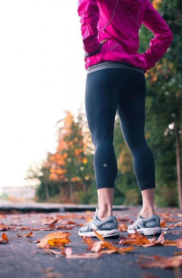 fitness-exercises